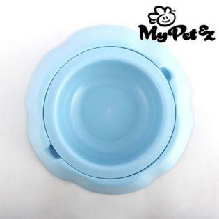 Ciotola per Animali Refrigerata My Pet Frosty Bowl