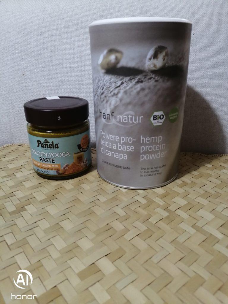 Bulletproof coffee ricetta esclusiva by Elicats