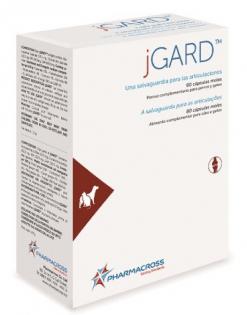 jguard