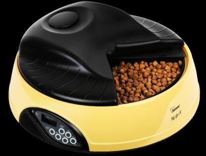 Bimar ciotola elettronica cane gatto