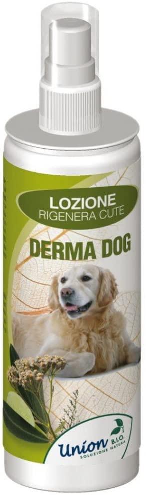 cica crema per cane