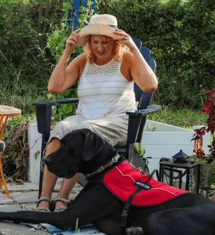 artrosi cane rimedi