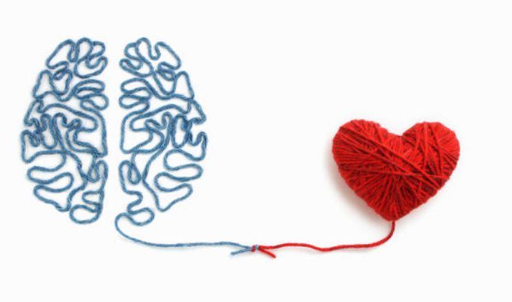 coerenza cardiaca