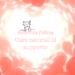 Anemia felina Cure naturali