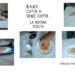 Dieta Barf gatti