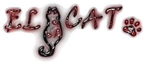 Elicats Holistic Pets