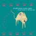 Gatto con insufficienza renale Cosa deve mangiare