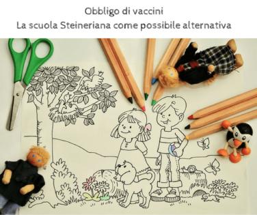 scuola Steineriana