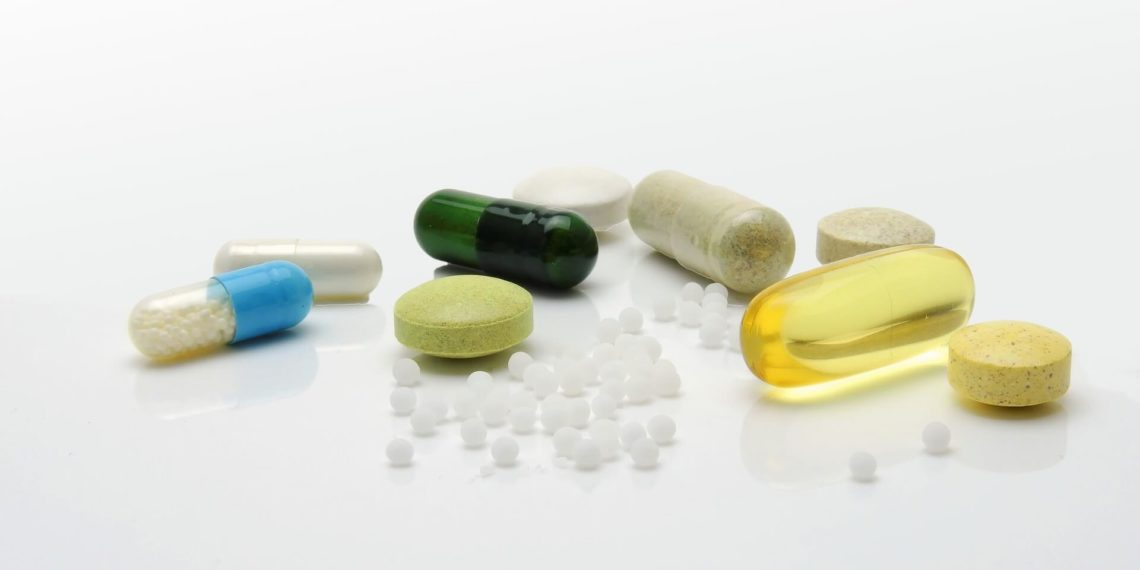 Anticorpi monoclonali per uso veterinario
