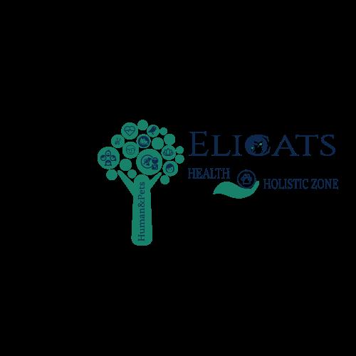 Elicats.it
