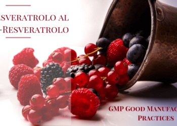 Resveratrolo TRANS-RESVERATROL