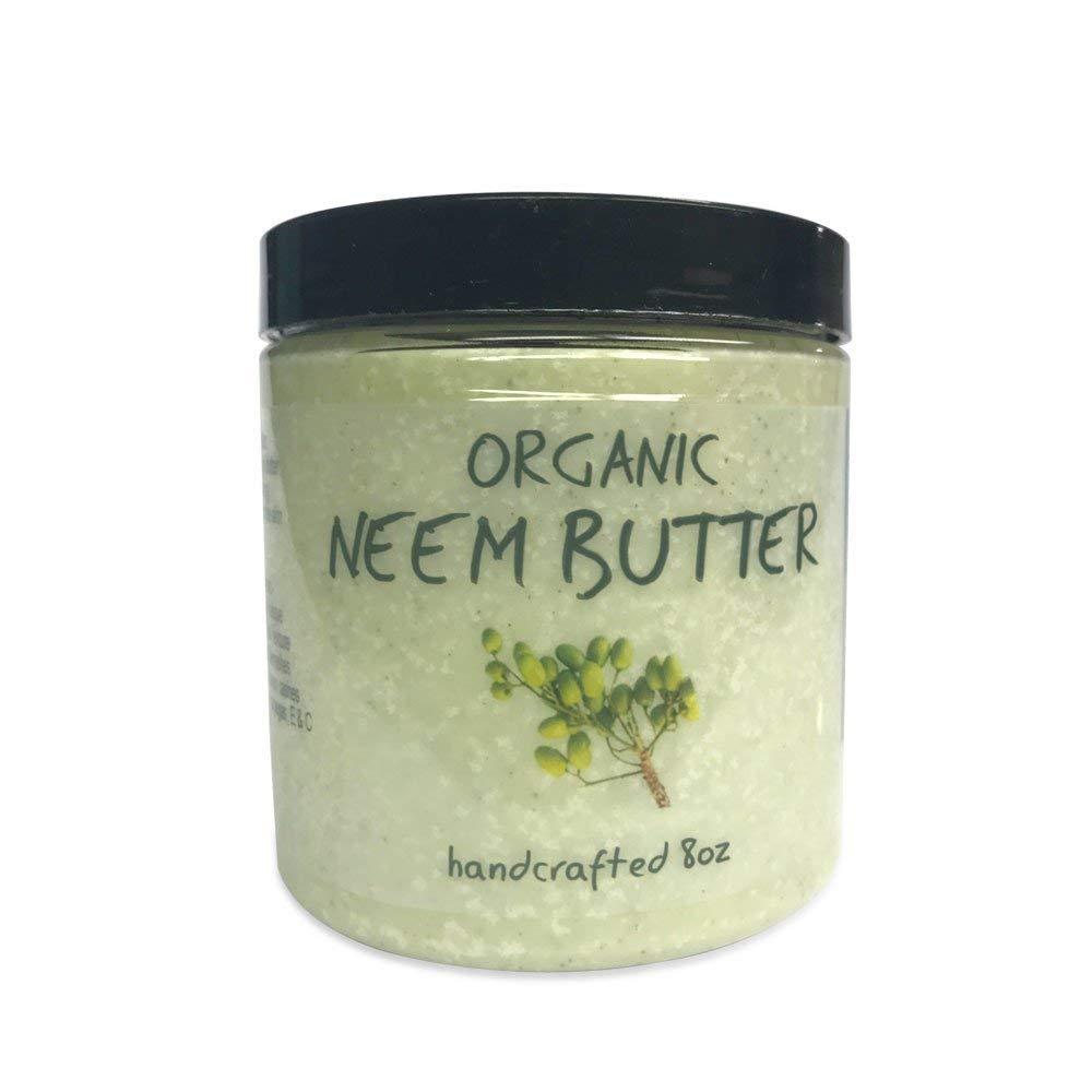 olio di neem, Olio di neem Come usarlo. Non è solo per Cani Gatti Piante