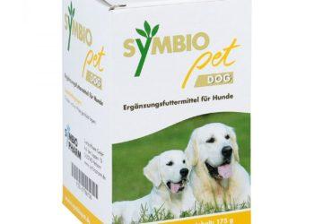 Symbio Pet cane