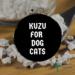 Kuzu dogs cats