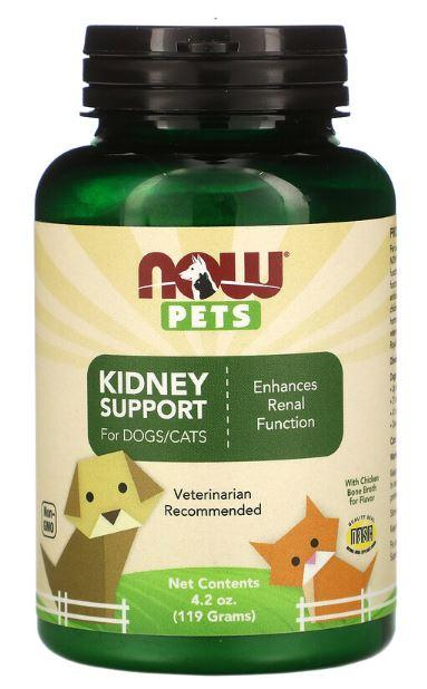 Chronic Kidney Disease Cats Stages 1 2 Natural Treatment Elicats It